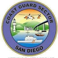 Coast Guard Sector San Diego